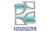 شركة دوتاش للمفروشات